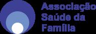 Associação Saúde da Família – ASF